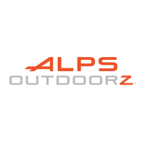 ALPS OutdoorZ