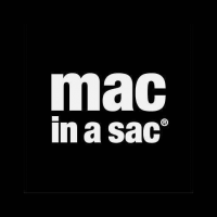 MAC in a sac