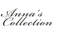 Anna's Collection