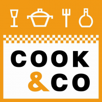 CooK & Co