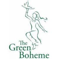 Greenboheme
