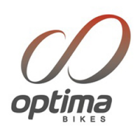 OptimaBikes
