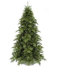 triumph tree Ель искусственная 2.15 м Nottingham de Luxe Green 8711473288025