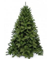 triumph tree Ель искусственная 1.55 м Scandia Green 8711473060324