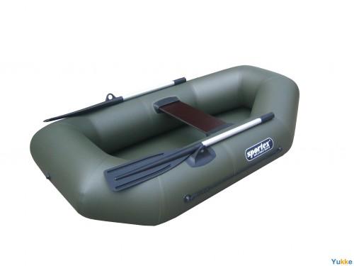 легкие лодки в харькове
