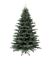 triumph tree Ель искусственная 2.15 м Sherwood de Luxe Blue 8711473288629