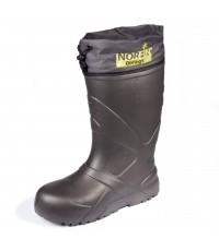 ▷ Купить обувь для рыбалки Norfin с EK.ua - все цены интернет ... 7616d9aabfc95