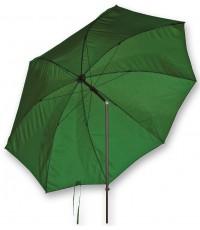 carp zoom Рыболовный зонт Umbrella CZ7641