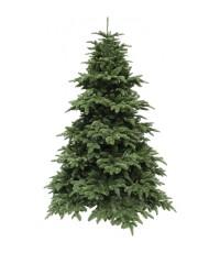 triumph tree Ель искусственная 2.15 м Abies Nordmann de Luxe Green 8711473890204