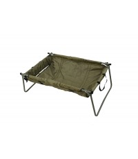 carp zoom Колыбель для карпов Eazi Foldable Carp Cradle CZ1710