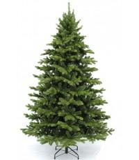 triumph tree Ель искусственная 1.55 м Sherwood de Luxe Green 8711473288407