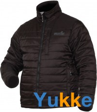 norfin Куртка Thinsulate Air 353001-S