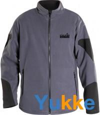 norfin Куртка мембранная флисовая STORM PROOF 414005-XXL