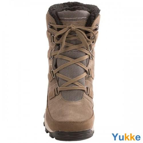 2bab883c Ботинки женские Kamik Escapadeg TAU-11/42 (-32°) (WK2075-11 ...