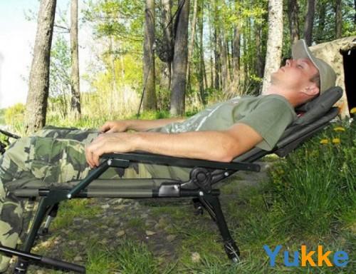 купить карповое кресло для рыбалки в минске